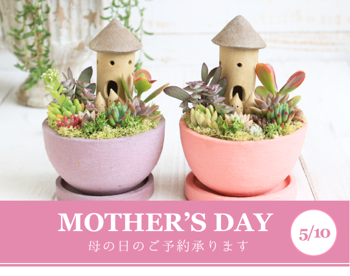 mother01
